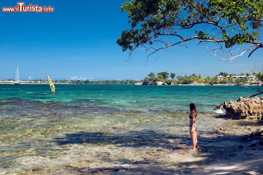 Le foto di cosa vedere e visitare a Giamaica