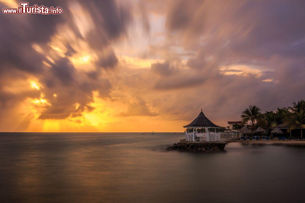 Le foto di cosa vedere e visitare a Runaway Bay