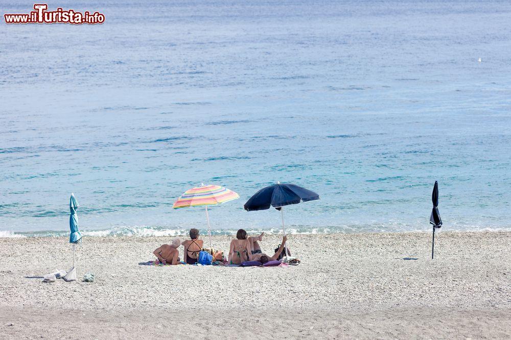 Le foto di cosa vedere e visitare a Nizza di Sicilia