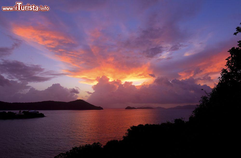 Le foto di cosa vedere e visitare a Isole Vergini Americane