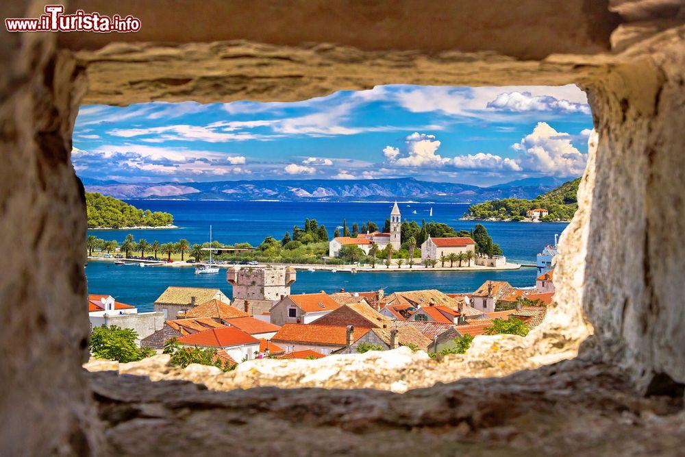 Le isole più belle della Croazia, le migliori perchè...