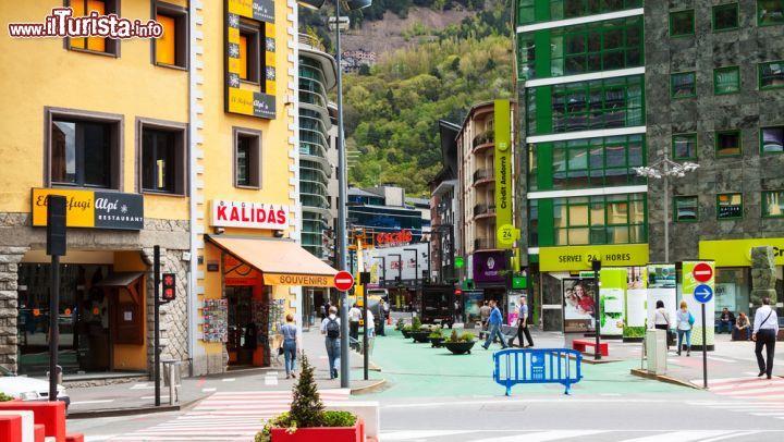 Hotel La Vella Garda