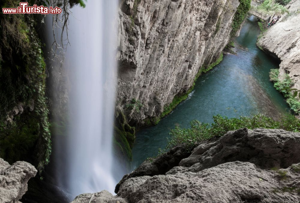 Le foto di cosa vedere e visitare a Nuevalos
