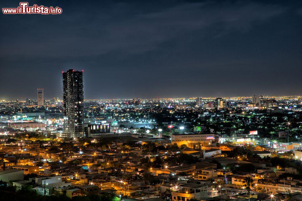 Le foto di cosa vedere e visitare a Monterrey