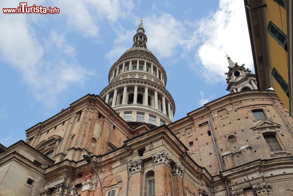 Le foto di cosa vedere e visitare a Novara
