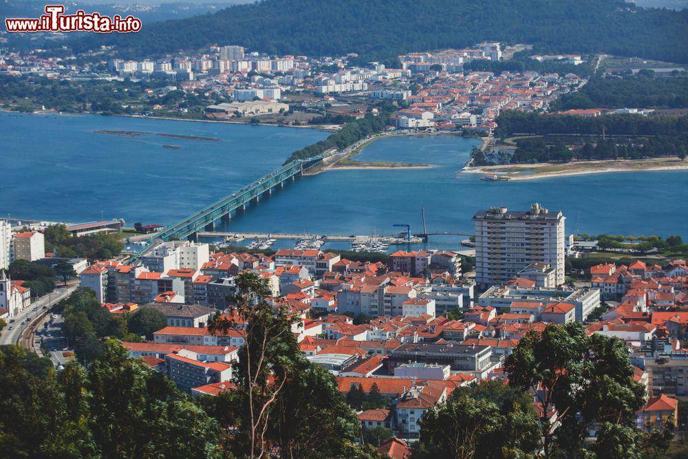 Le foto di cosa vedere e visitare a Viana do Castelo