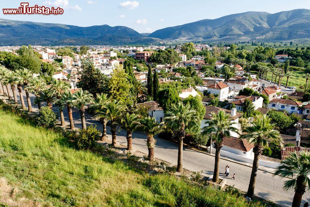 Le foto di cosa vedere e visitare a Selcuk