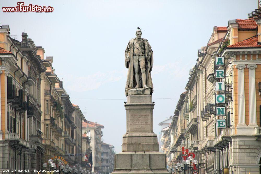 Le foto di cosa vedere e visitare a Cuneo