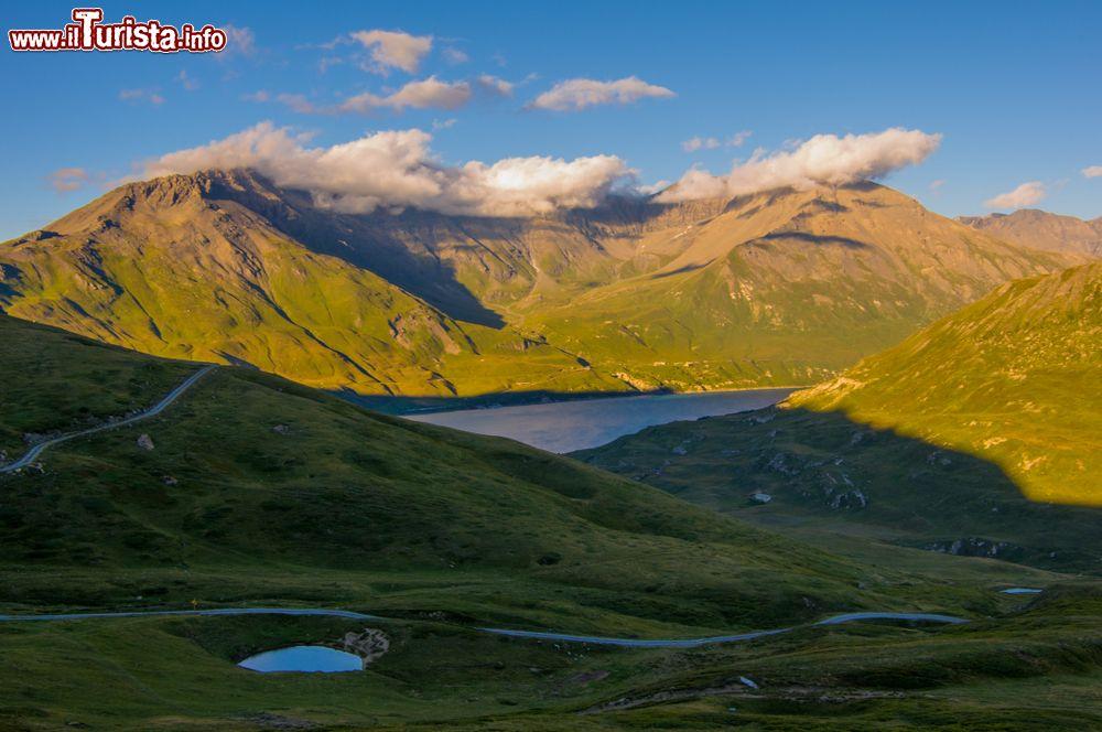 Le foto di cosa vedere e visitare a Val Cenis