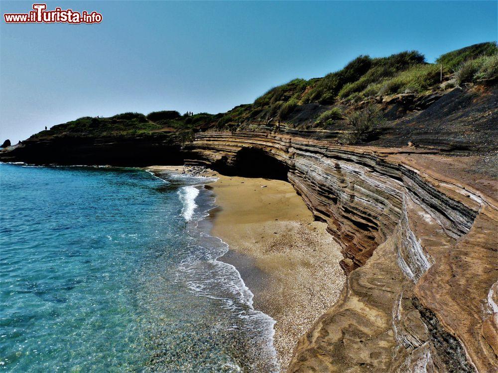 Le foto di cosa vedere e visitare a Cap d'Agde
