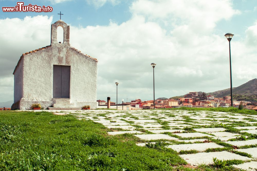 Le foto di cosa vedere e visitare a Monastir