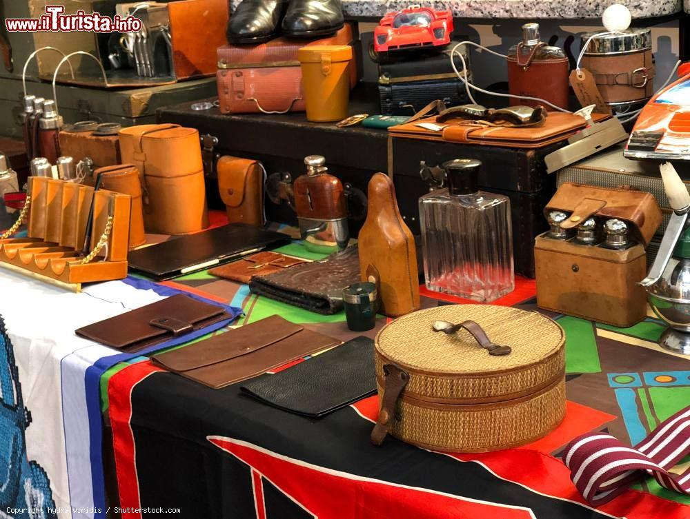 Mercato Antiquario Urbino