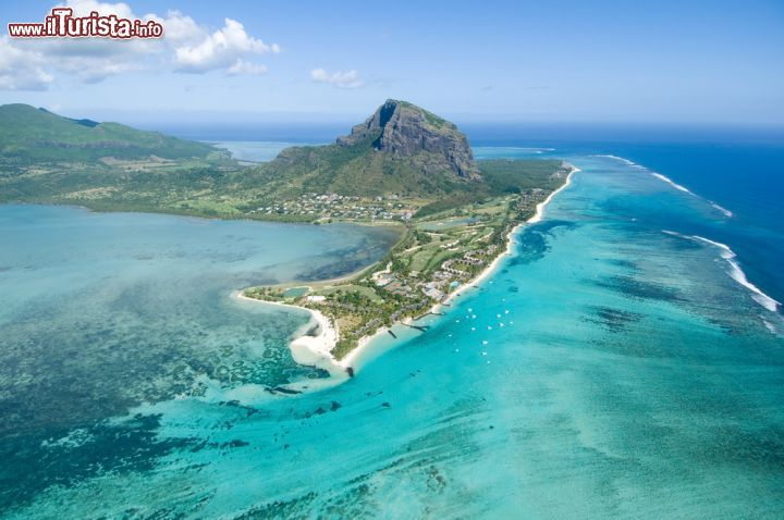 10 cose da vedere e fare a Mauritius: i luoghi di interesse da non perdere