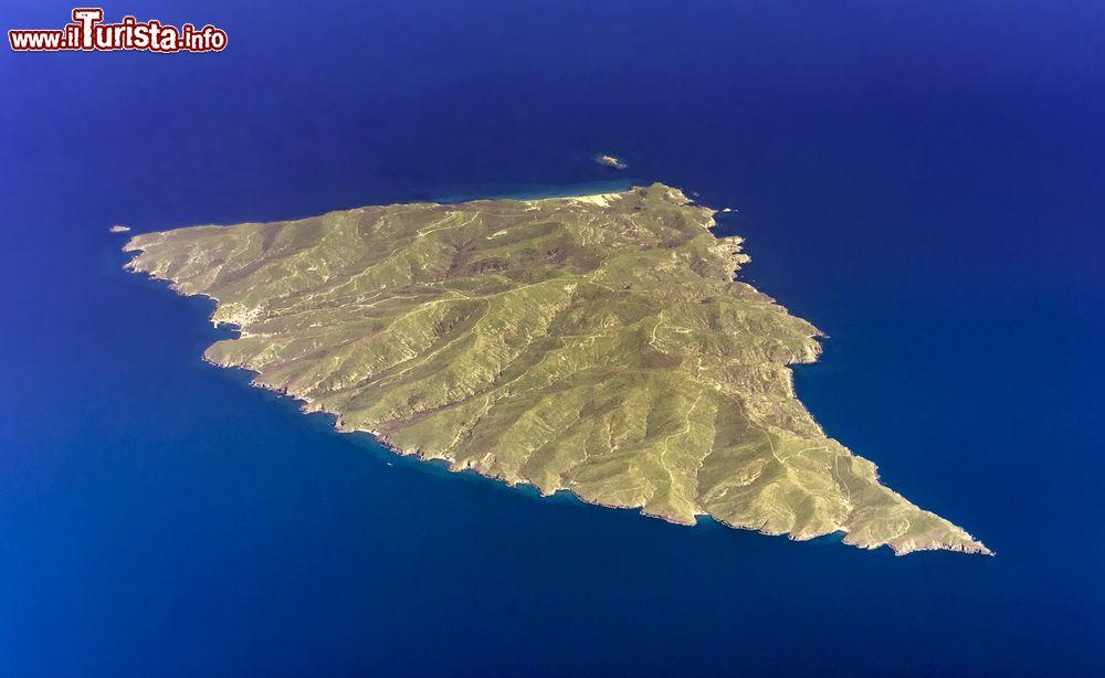 Le foto di cosa vedere e visitare a Agios Efstratios