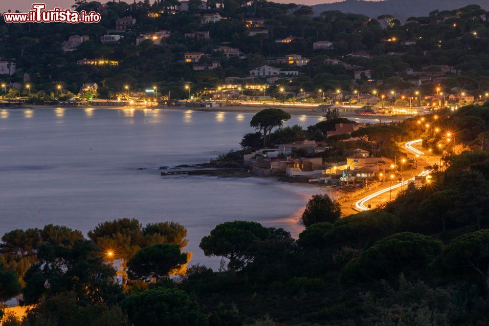 Le foto di cosa vedere e visitare a Sainte-Maxime