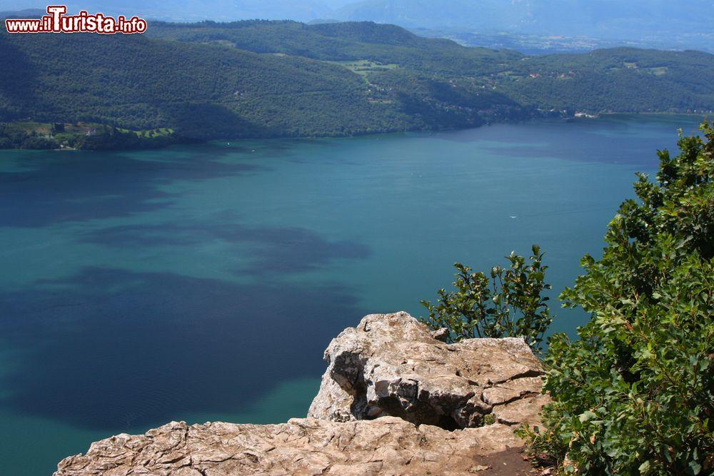 Le foto di cosa vedere e visitare a Aix-les-Bains