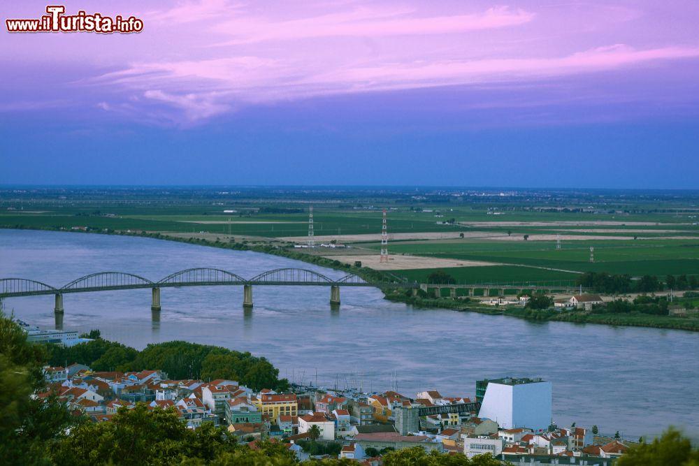 Le foto di cosa vedere e visitare a Vila Franca de Xira