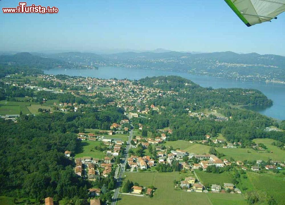 Le foto di cosa vedere e visitare a Monvalle