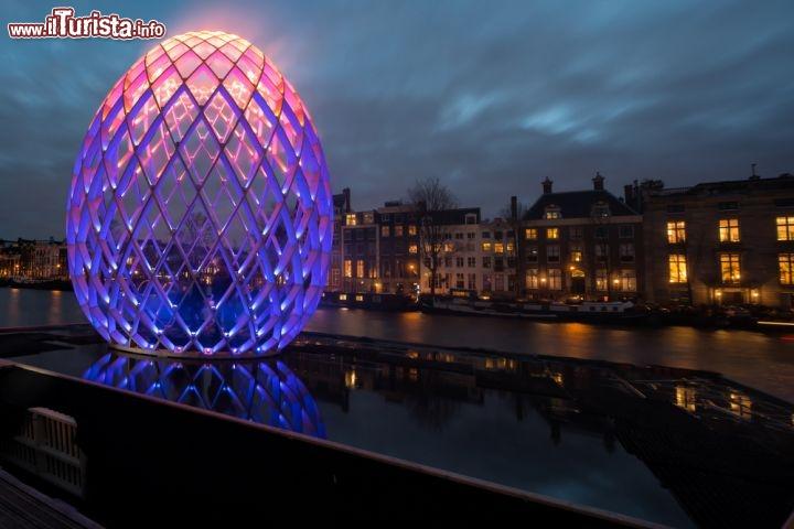 Siti di incontri gratuiti Amsterdam