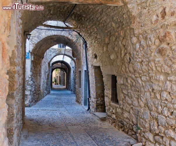 Le foto di cosa vedere e visitare a Chios