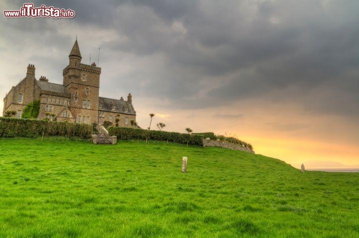 Le foto di cosa vedere e visitare a Sligo