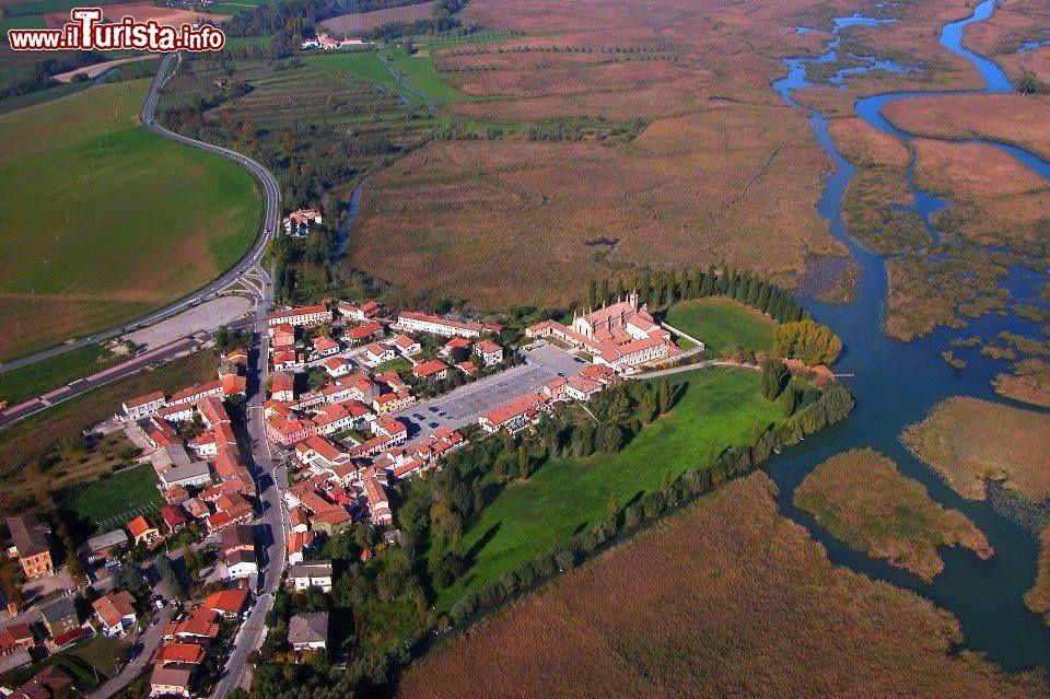 Mantova, 57enne ucciso con una coltellata al cuore