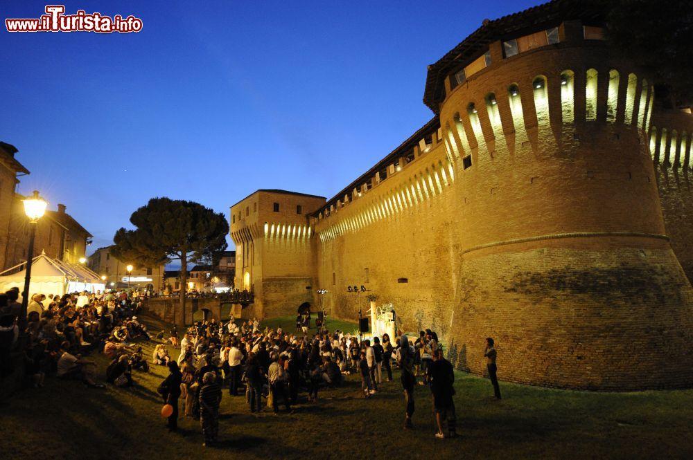 La Festa Artusiana – cultura a tavola Forlimpopoli