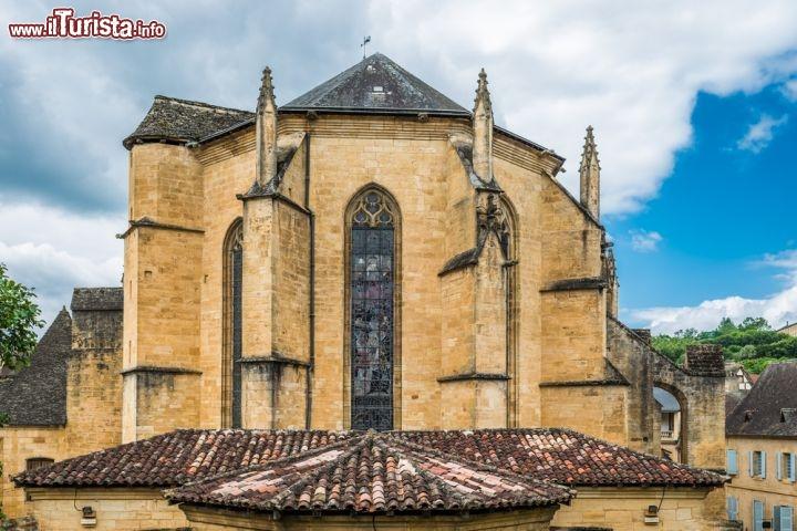 Le foto di cosa vedere e visitare a Sarlat-la-Caneda