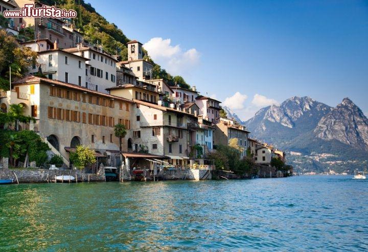 Le foto di cosa vedere e visitare a Lugano