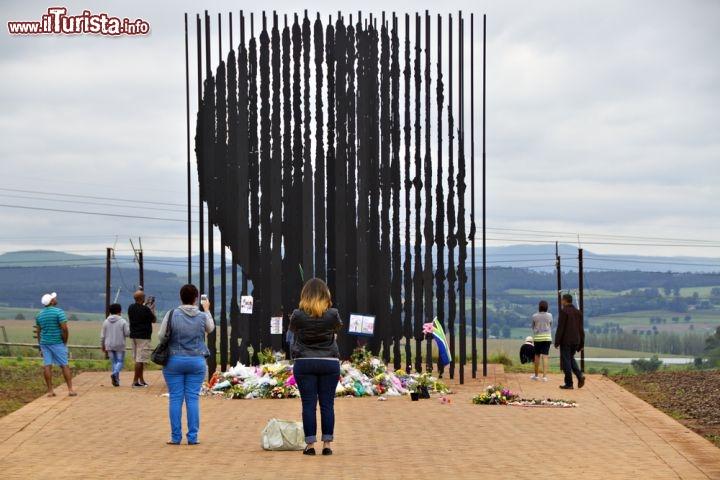 Le foto di cosa vedere e visitare a Durban