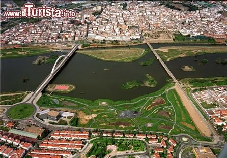 Le foto di cosa vedere e visitare a Mérida