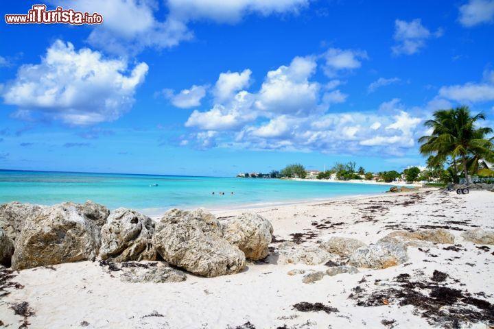 Le foto di cosa vedere e visitare a Barbados