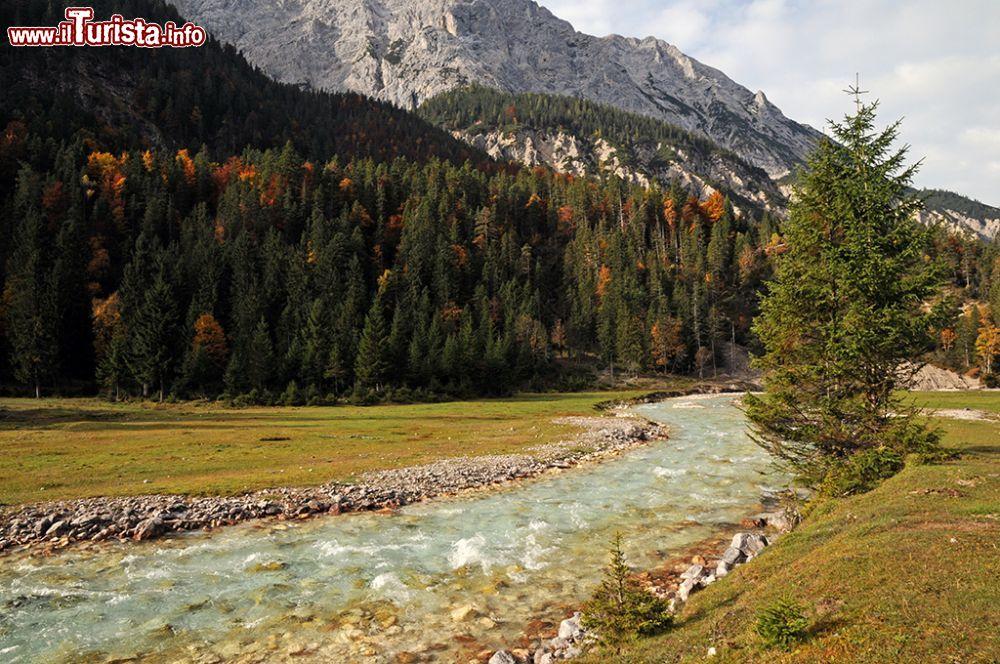 Le foto di cosa vedere e visitare a Tirolo