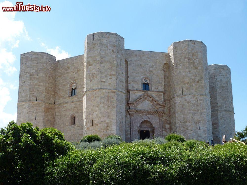 Le foto di cosa vedere e visitare a Andria