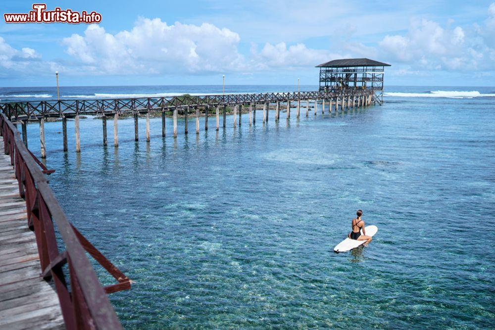 Le foto di cosa vedere e visitare a Filippine