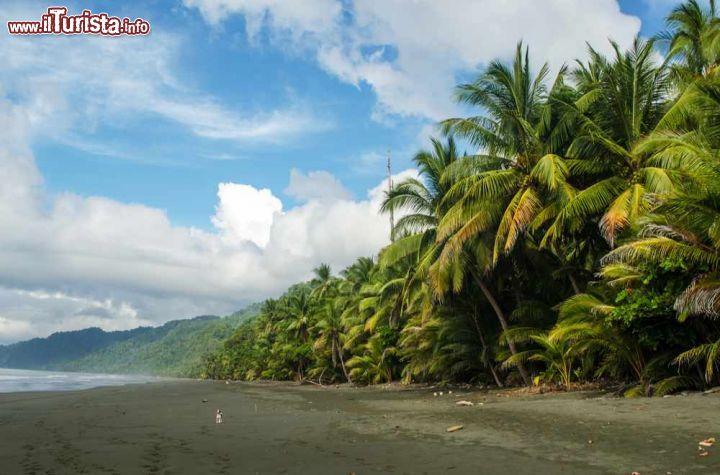 Le foto di cosa vedere e visitare a Costa Rica