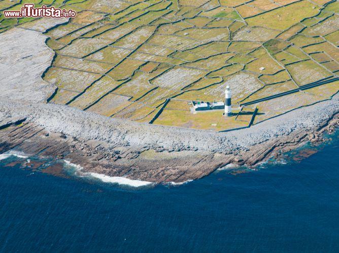 Le foto di cosa vedere e visitare a Isole Aran