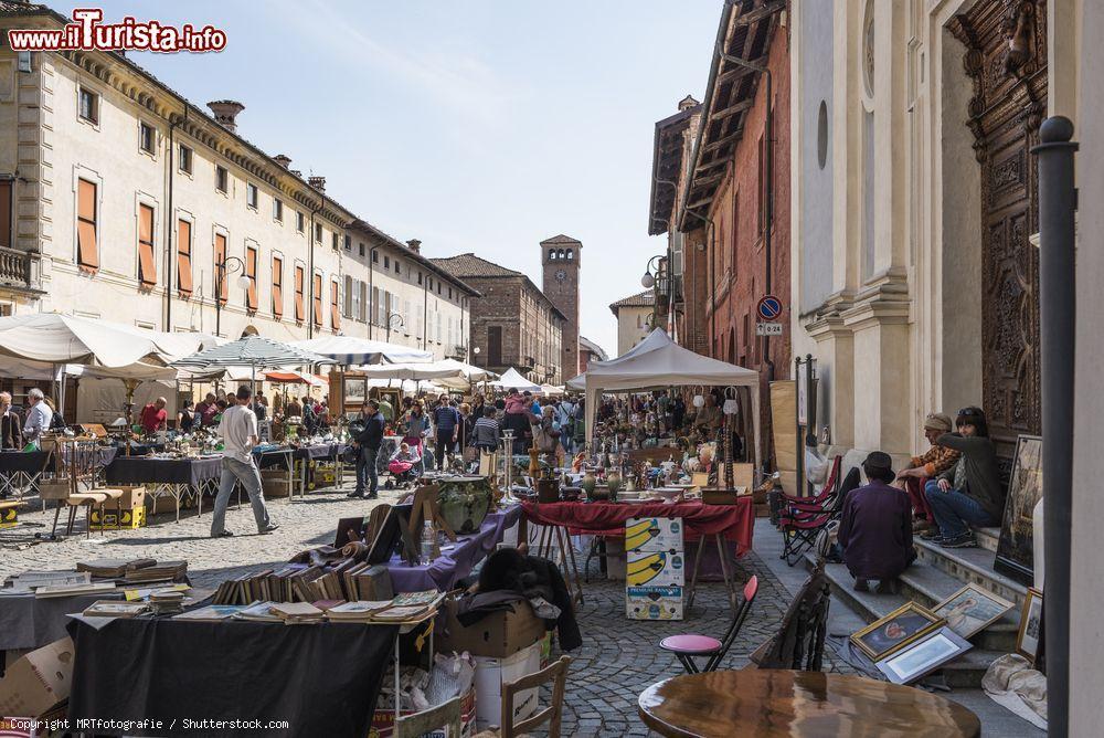 I mercatini dell antiquariato in Italia  i più grandi e...  78e99851c8b