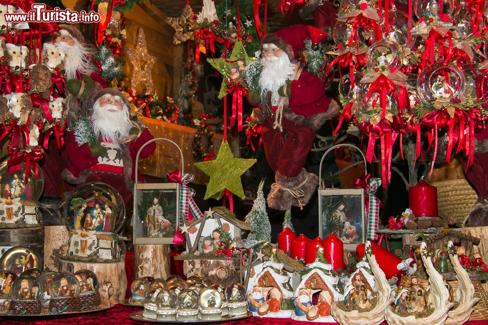 Todi Magic Christmas Todi