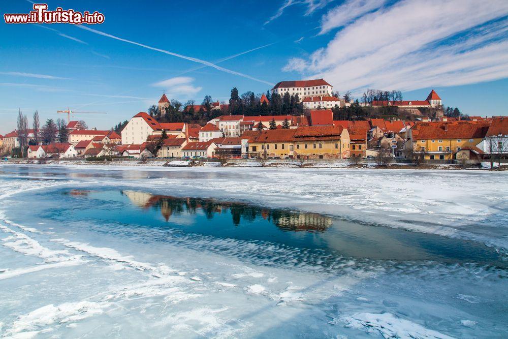Le foto di cosa vedere e visitare a Ptuj