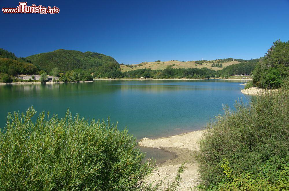 Le foto di cosa vedere e visitare a Emilia-Romagna