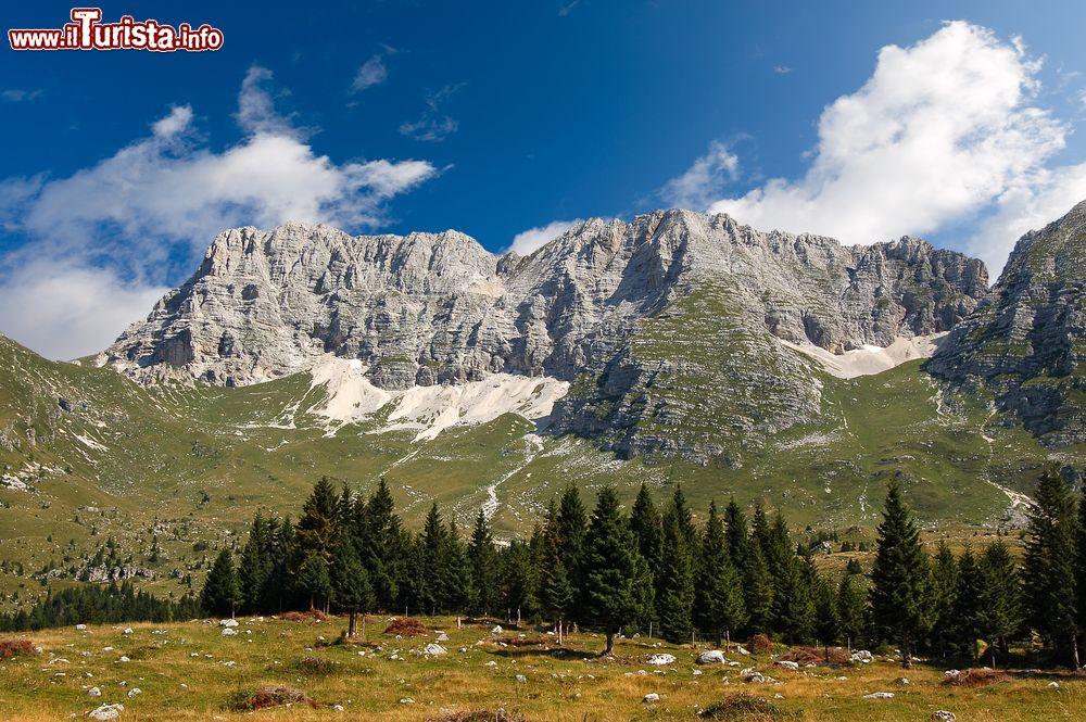 Le foto di cosa vedere e visitare a Friuli Venezia Giulia