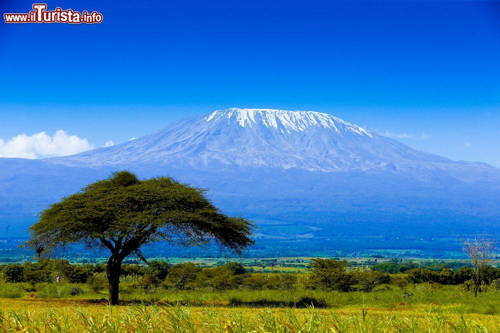Le foto di cosa vedere e visitare a Kenya
