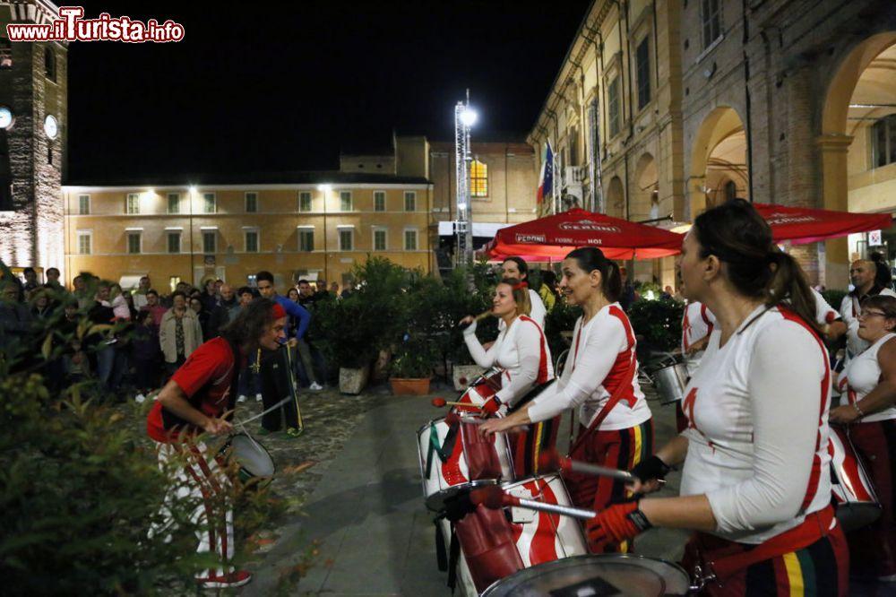 Festa di San Michele Bagnacavallo