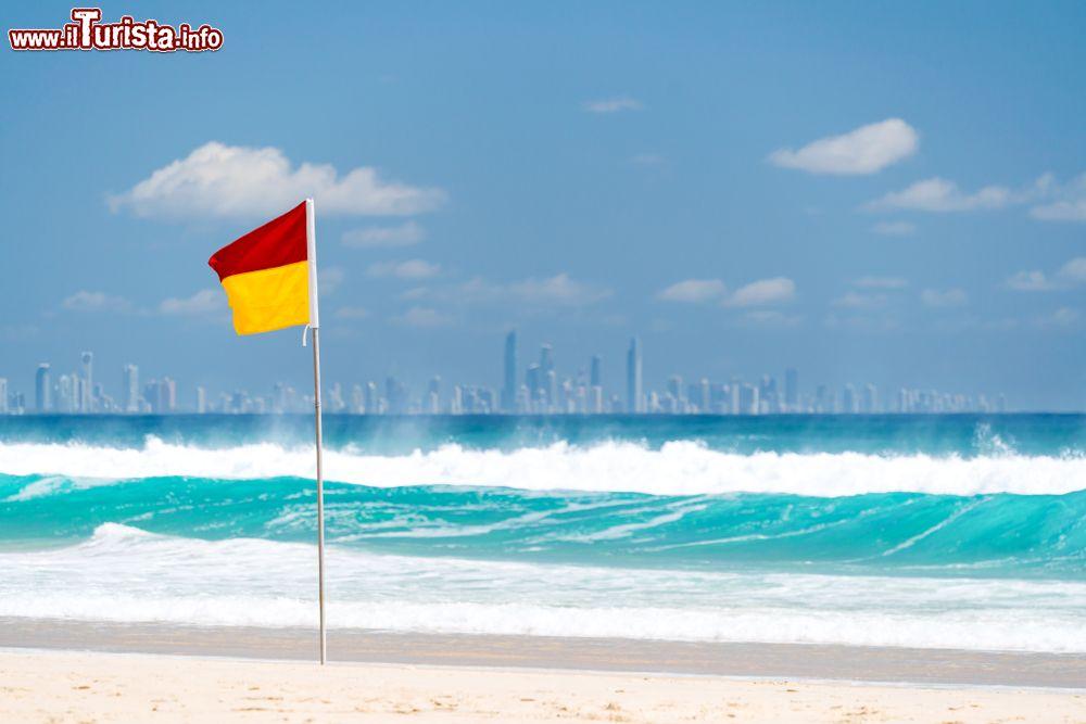 Le foto di cosa vedere e visitare a Queensland