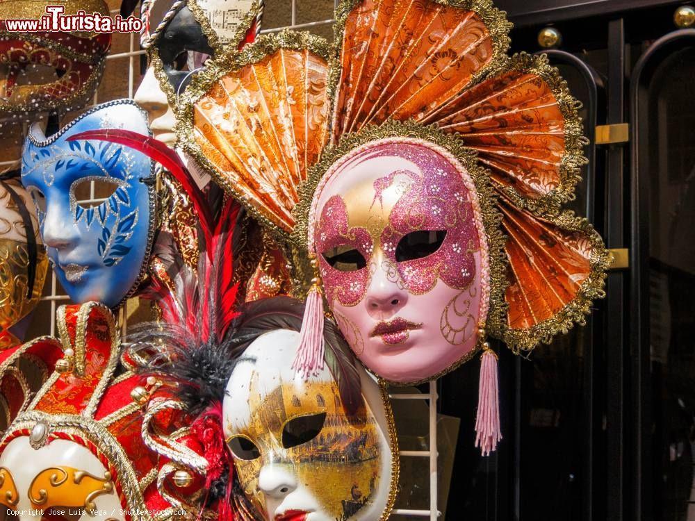 Carnaval Madrid
