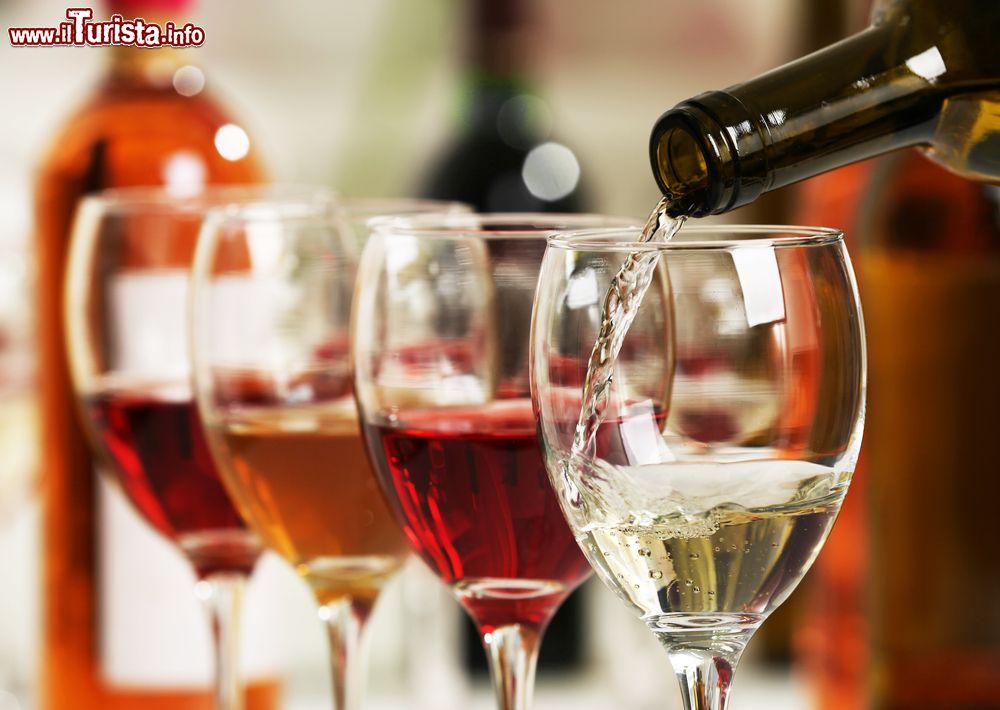 Merano WineFestival Merano