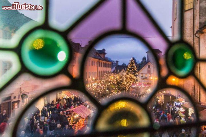 Mercatini Di Natale Piemonte.Mercatini Di Natale Piemonte 2019 Dove E Quando Sono I