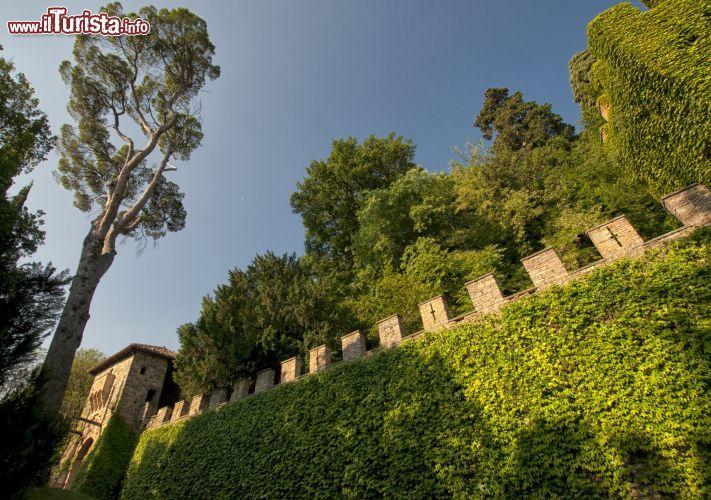Il Castello dei Piccoli Caldarola