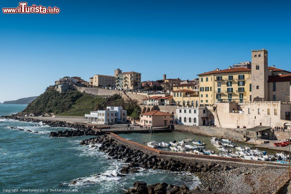 Domenica 12 luglio: Piedi liberi a Piombino Xpanorama_del_porto_e_della_citadella_di_piombino_in_toscana.jpg.pagespeed.ic.AiXU0NtUjK